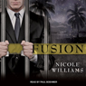 Fusion: Patrick Chronicles, Book 2 (Unabridged), by Nicole Williams