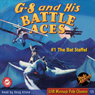 G-8 and His Battle Aces #1, October 1933 (Unabridged) Audiobook, by Robert J. Hogan