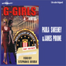 G Girls (Unabridged) Audiobook, by Paula Sweeney