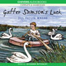 Gaffer Sampsons Luck (Unabridged) Audiobook, by Jill Paton Walsh