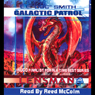 Galactic Patrol: Lensman Series (Unabridged) Audiobook, by E. E. 'Doc' Smith