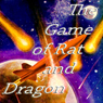 The Game of Rat and Dragon (Unabridged) Audiobook, by Cordwainer Smith