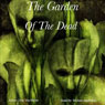 The Garden of the Dead (Unabridged) Audiobook, by Drac Von Stoller
