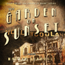 The Garden on Sunset: Garden of Allah, Book 1 (Unabridged), by Martin Turnbull