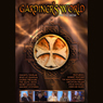 Gardiners World: The TV Show, Series 1 Audiobook, by Philip Gardiner