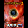 Gardiners World: The TV Show: Series 2, by Philip Gardiner