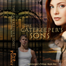 The Gatekeepers Sons: Book One of the Gatekeepers Saga (Unabridged), by Eva Pohler