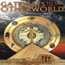 Gateways to the Otherworld: Quantum Mind of God, Part 2 (Unabridged), by Philip Gardiner