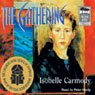 The Gathering (Unabridged) Audiobook, by Isobelle Carmody