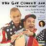 The Gay Comedy Jam, by Bob Smith