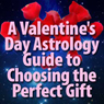 Gemini Valentines Day Gifts (Unabridged) Audiobook, by Susan Miller