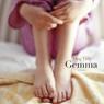 Gemma (Unabridged), by Meg Tilly