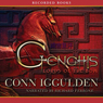 Genghis Lords of The Bow (Unabridged) Audiobook, by Conn Iggulden