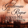 The Gentleman and the Rogue (Unabridged) Audiobook, by Summer Devon