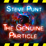 The Genuine Particle (Unabridged) Audiobook, by Steve Punt