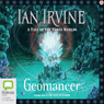 Geomancer: Well of Echoes, Book 1 (Unabridged), by Ian Irvine