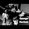 George Harrison Audiobook, by Alan Clayson