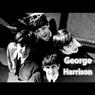 George Harrison, by Alan Clayson