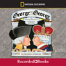 George vs. George: The American Revolution as Seen from Both Sides (Unabridged) Audiobook, by Rosalyn Schanzer