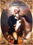 George Washington (Unabridged), by Calista McCabe Courtenay