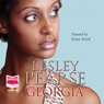 Georgia (Unabridged), by Lesley Pearse