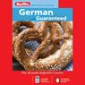 German Guaranteed, by Berlitz
