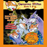 Geronimo Stilton #11 & #12 (Unabridged) Audiobook, by Geronimo Stilton