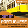 Get By in Portuguese (Unabridged), by BBC Active