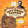 The Gettysburg Address in Translation: What It Really Means Audiobook, by Kay Melchisedech Olson