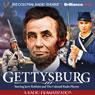 Gettysburg: A Radio Dramatization, by Jerry Robbins