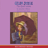 The Ghost Sonata: Gilda Joyce (Unabridged) Audiobook, by Jennifer Allison