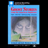 Ghost Stories from the American Southwest Audiobook, by Richard Young