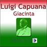 Giacinta (Testo Completo) (Giacinta ) (Unabridged) Audiobook, by Luigi Capuana
