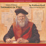 Giants of Science: Leonardo da Vinci (Unabridged), by Kathleen Krull