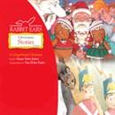 A Gingerbread Christmas (Unabridged) Audiobook, by Rabbit Ears