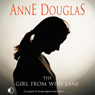 The Girl from Wish Lane (Unabridged) Audiobook, by Anne Douglas
