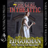 The Girl in the Attic (Unabridged), by Ed Gorman