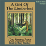 A Girl of the Limberlost (Unabridged) Audiobook, by Gene Stratton-Porter