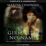 The Girl with No Name (Unabridged), by Marina Chapman