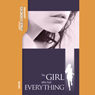 The Girl Who had Everything: Pageturners (Unabridged) Audiobook, by Janice Greene