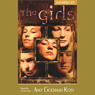 The Girls (Unabridged) Audiobook, by Amy Goldman Koss