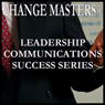 Giving Hope in Challenging Times (Unabridged) Audiobook, by Change Masters Leadership Communications Success Series