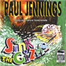 Gizmo: Sink the Gizmo (Unabridged), by Paul Jennings