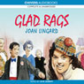 Glad Rags (Unabridged) Audiobook, by Joan Lingard