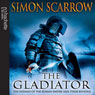 The Gladiator: Cato, Book 9 Audiobook, by Simon Scarrow