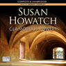 Glamorous Powers (Unabridged) Audiobook, by Susan Howatch