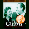 The Glums Audiobook, by Frank Muir