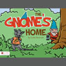 The Gnomes Home (Unabridged) Audiobook, by Linda Stevenski