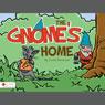 The Gnomes Home (Unabridged), by Linda Stevenski
