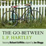 The Go-Between (Unabridged) Audiobook, by L. P. Hartley